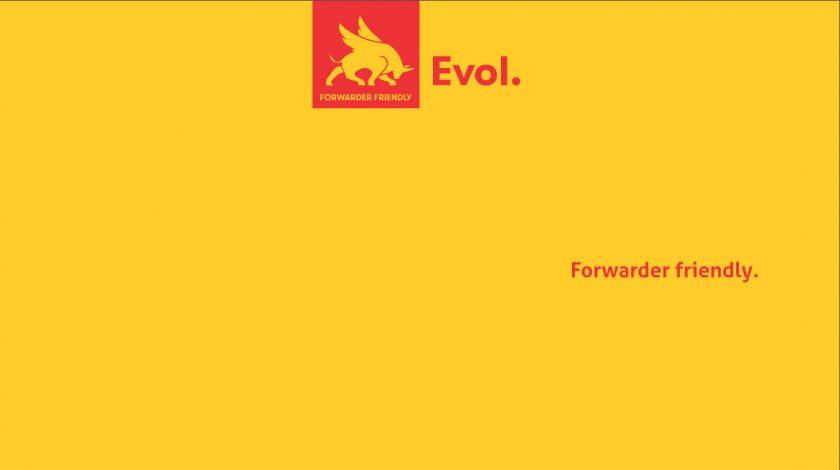 Evol.